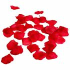 Rose Petals Pink 200-1000pcs Confetti192429551231 Party Wedding Valentine's