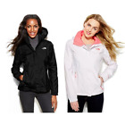 NEW!! The North Face Women's Resolve Jacket Variety