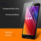 Tempered Glass Screen Protector For Asus Zenfone 2 ZE551ML/ ZE500CL/ Max ZC550KL