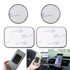 Replacement Plate Disc for Magnetic Car Dash Phone GPS PDA Metal Mount Holder