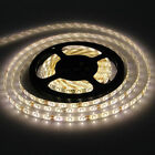 5M 150LED SMD 5050 Flexible LED Strip Light Waterproof For DIY Home Party Decor