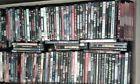 dvd movies list - DVD Movies Pick From List  SALE - Huge Lot - FREE Shipping - Collection 8