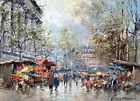 the gate of the winings in paris paris paintings paris oil painting oil on canvas cheap canvas artwork arc de triomph  1924424564634040 1 Arc de triomph paris painting paris street scenes most popular oil paintings  Oil Painting on canvas