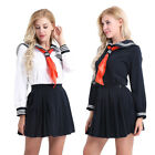plus size cosplay costumes - PLUS Women's Lingerie School Girl Uniform Cosplay Costume Fancy Dress Nightwear
