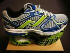 Pro Touch Chicago 14 Mens Running Shoe