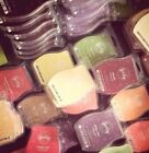 what are nutrition bars - SCENTSY BARS 3.2oz CANDLE WAX SCENTED MELTS CURRENT & RETIRED  - FREE SHIPPING