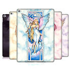 OFFICIAL SELINA FENECH ANGELS 2 HARD BACK CASE FOR APPLE iPAD