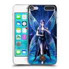 OFFICIAL ANNE STOKES FANTASY HARD BACK CASE FOR APPLE iPOD TOUCH MP3