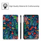 For Samsung Galaxy Tab E 9.6 Case Slim Shell Ultra Lightweight Standing Cover