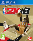 x box 1 or ps4 - NBA 2K18 Legend Edition Gold XBOX One or Playstation 4 (PS4) Brand New Sealed