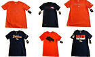 Denver Broncos NFL Team The Nike Tee T Shirt Mens/Adult Size S M L X on eBay