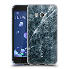 OFFICIAL NICKLAS GUSTAFSSON TEXTURES SOFT GEL CASE FOR HTC PHONES 1