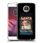 OFFICIAL+JOEL+CHRISTOPHER+PAYNE+HOLIDAY+SEASON+SOFT+GEL+CASE+FOR+MOTOROLA+PHONES