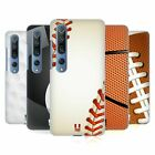 HEAD CASE DESIGNS BALL COLLECTION HARD BACK CASE FOR XIAOMI PHONES