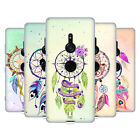 HEAD CASE DESIGNS ASSORTED DREAM CATCHERS SOFT GEL CASE FOR SONY PHONES 1