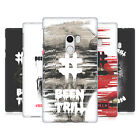 OFFICIAL BEEN TRILL GLITCH SOFT GEL CASE FOR XIAOMI PHONES