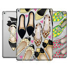 flats shoes 2013 - HEAD CASE DESIGNS SHOES HARD BACK CASE FOR APPLE iPAD