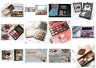 New in box and Genuine Makeup Cosmetics Too Faced Eyeshadow Palette Collection