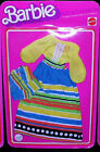 1978 BARBIE BEST BUY MODEN,OUTFITS 2218,2219,2221,2224,2226,2228,2229,9958 MOC