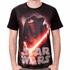 Tshirt Official Star Wars VII - Kylo Subli brand new with tags