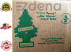 best little trees scent - Little Trees Hanging Air Freshener Car/Home/Office Choose Best Seller Scents