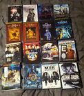 avatar on blu ray - Pre-Owned Assorted Movie Lot, Select Your Films, Save on Multi-buy, Adding more!