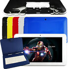 9  Tablet Android 4.1 8GB A9 Quad core Camera Capacitive WIFI Google US STORE