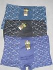 king size New Mens briefs underwear boxers shorts    3XL-4XL   (3 PAIRS £9.99)
