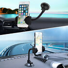 Universal Car Windshield Dashboard Suction Cup Mount Holder Stand for Cell Phone <br/> Christmas Xmas best holiday gifts for Family Husband