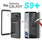 Fr Samsung Galaxy S9 S9 Anti-Spy Privacy Tempered Glass Screen Protector A Case