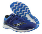 Saucony Triumph Iso 3 Running Men's Shoes Size