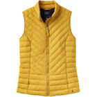joules gilet