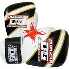 DUO GEAR 'S&S' BOXING SPARRING AND PADWORK MUAY THAI GLOVES