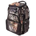 Wild River Tackle Tek Recon Lighted Mossy Oak Compact Backpack WCT503