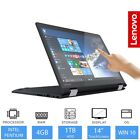 """Best 2 In 1 touchscreen Laptop - Lenovo Yoga 510 - 14"""" 2-in-1 Touchscreen Laptop Review"""