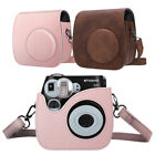 Внешний вид - For Polaroid PIC-300/Fujifilm Instax Mini 7s Instant Film Camera Bag Case Cover