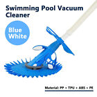 In Ground Above Ground Automatic Swimming Pool Vacuum Cleaner Hose Set 3 Color