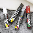 Repair Pen Car Paint Scratch Remover Touch Up Clear Coat Applicator Fix Tools