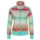 ADIDAS ORIGINALS THE FARM BORBOFRESH FIREBIRD TT SCHMETTERLINGE TRAININGS JACKE
