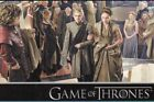 Game Of Thrones  Season 3    Individual Trading Cards