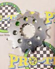 Hyosung Front Sprocket 525 Pitch 13T 14T 15T 16T 17T 2010 2011 2012 GT650 R/S