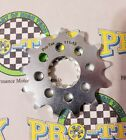 Hyosung Front Sprocket 525 Pitch 13T 14T 15T 16T 17T 2013 2014 2015 GT650 R/S
