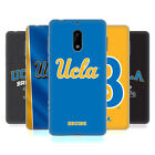 OFFICIAL UNIVERSITY OF CALIFORNIA UCLA SOFT GEL CASE FOR NOKIA PHONES 1