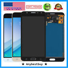 LCD Replace Digitizer Touch Assembly For Samsung Galaxy J1 J3 J7 2016 J5 2015