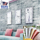 NEW Aesthete Wall Stickers Mural Decal Self Adhesive Art Decal Bedroom Wallpaper