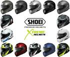 Shoei Neotec 2 Helmet Flip Up Modular Inner Sun Shield Removable Liner XS-2XL
