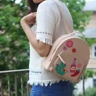 New Kate Spade New Horizons Cactus Tomi Cashew Backpack