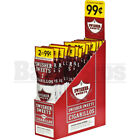 For Tobacco Only Swisher Sweets 2 Pack