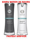 Nerium AD Age Defying Day and/or Night Cream - 1fl oz - SHIPS WITHIN 24 HRS image