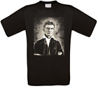 John Brown Abolitionismus USA T-Shirt alle Größen NEU